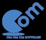 Zarządzanie stołówką – Program Om Om Om